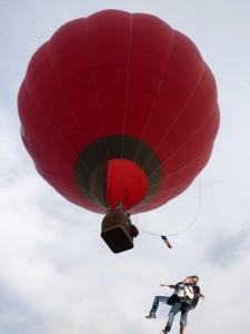 montgolfiere 64